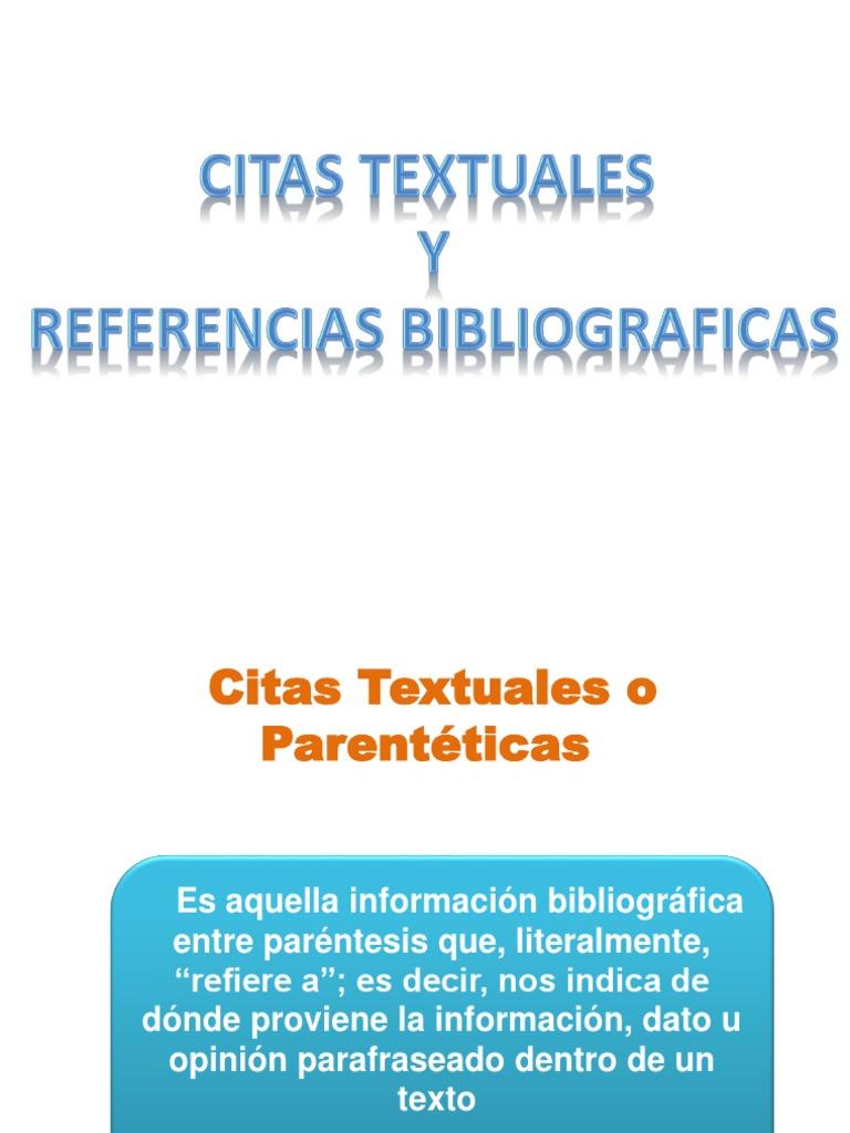 Chatea gratis en español