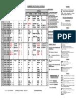 2013-2014RV1_TRIMESTRE3 (1)