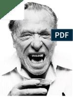 Lanzar Los Dados - Charles Bukowski