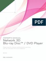 Blu Ray Lg _bp420_eng
