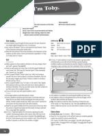 02 - Start Unit (pp14–21)