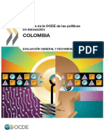 In for Me Ocd e Colombia 2014