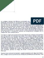 La viuda de Corinto - Fermín Toro mejorada.pdf