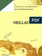 Orilla c