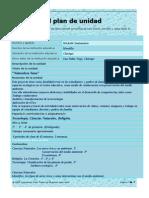 plantilla plan unidad ep2 grupo 13