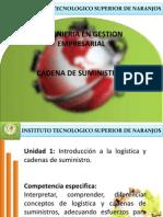UNIDAD 1 Cadena de Suministros.pptx