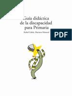 Guia_primariamesa Redonda