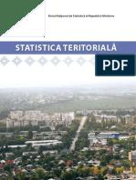 Statistica_teritoriala_2013