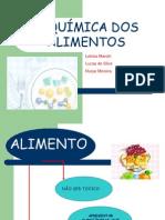 qumicaalimentosmontalverne-100519172833-phpapp02