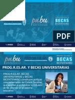 PPT_becas_progresar_CORTO.pptx