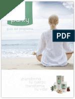 PURIFY_Guide.pdf