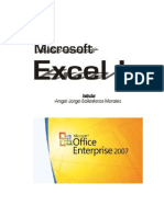 Manual MSEXcelBasico
