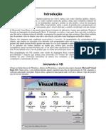Apostila de Visual Basic