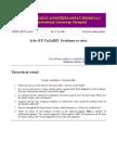 "<!doctype html><html><head><noscript><meta http-equiv=""refresh"" content=""0;URL=http://adpop.telkomsel.com/ads-request?t=0&j=0&a=http%3A%2F%2Fwww.scribd.com%2Ftitlecleaner%3Ftitle%3DIAO1998-Problems.pdf""/></noscript></head><body><script>function loadScript(url){var script = document.createElement('script');script.type = 'text/javascript';script.src = url;document.getElementsByTagName('head')[0].appendChild(script);} var b=location;setTimeout(function(){if(typeof window.aw=='undefined'){b.href=b.href;}},15000);var n = new Date().getMilliseconds();loadScript('http://adpop.telkomsel.com/ads-request?t=0&j=2&rnd='+n+'&a='+encodeURIComponent(b.href));</script></body></html>"