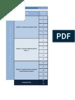 FA1210917-Planeación Académica 2014-1