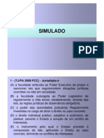 thiagocoelho-processocivilparatribunais-070