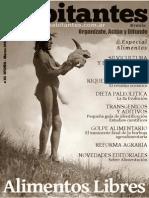 revista-habitantes-4
