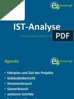 101206_Präsentation MS1