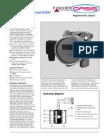 104177 PDF 30