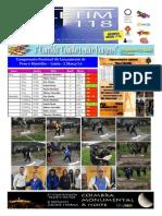 Boletim 118 Suplemento.pdf Definitivo