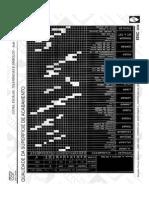 Qualidade acabamento.pdf