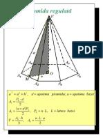 Corpuri-geometrice-formule