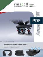 Catálogo Armaflex IT