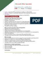 Objectifs-FormationMOS_Word2010.pdf