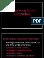 Legea+Soc+Com.ppt+2