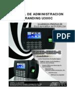 Manual U300C(1)