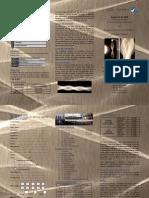 Brochure Icsd final