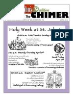 Web CHIMER April 2014 (1)