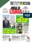 JdL_74_Abril2014