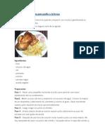 receta_cilindro