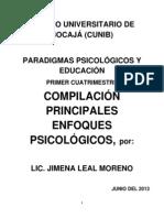 Compilación final 1.docx