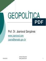 geopolc3adtica-eaoar