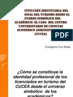 Coloquio sobre identidad profesional.pptx