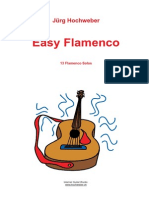 Hochweber - Flamenco