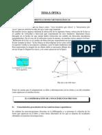 OPTICA TEST.pdf