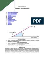 coordenadas-polares