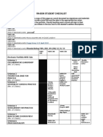 christine rn to bsn portfolio checklist 3-28-14