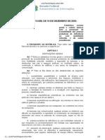 LEI Nº 10.098, DE 19 DE DEZEMBRO DE 2000