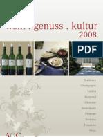 aoc katalog 08
