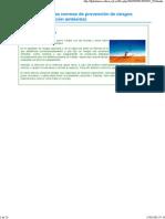 ASIR FHW05 Version Imprimible PDF