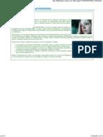 ASIR FOL06 Version Imprimible PDF