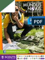 Mundus Novus 26 español.pdf