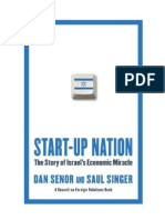 Start-Up Nation_Ban Dich