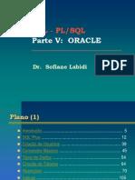 Labidi Orcl PL SQL F2
