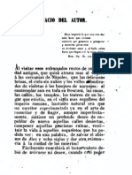 Prólogo de Los últimos dias de Pompeya.pdf