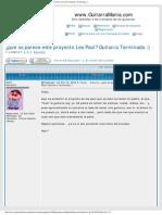 Les Paul 1